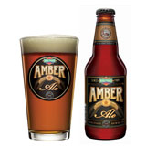 AMBER-ale