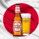 peroni-giapponese